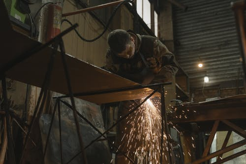 montagem-industrial