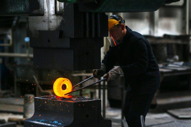 segmentos-industriais